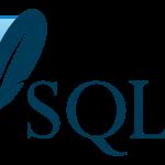 Katalogi na bazie SQLite