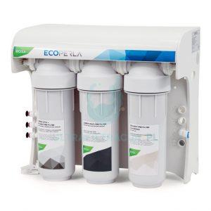 system odwróconej osmozy Ecoperla Rosa