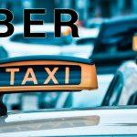 Czy Uber na pewno jest tańszy od taksówki?
