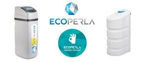 urządzenia z ecoperla perfect system