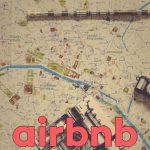 Airbnb – nieco inny sposób rezerwacji kwatery