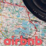 Jak użyć kuponu Airbnb podczas rejestracji?