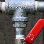 Zmiękczacze wody. Jak działają i na jakim złożu powinny pracować?