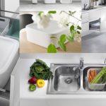 Wzbogać swoją domową przestrzeń o zdrową wodę