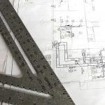 W jaki sposób zaprojektować szacht instalacyjny?