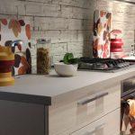 Co powinno znaleźć się w każdej wyremontowanej kuchni?