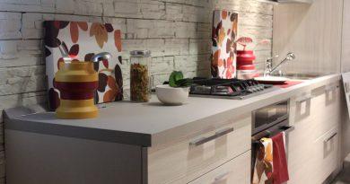 filtry odwróconej osmozy w nowoczesnej kuchni