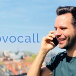 Infolinia z możliwością zamówienia połączenia telefonicznego