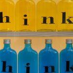 Kranówka zamiast wody butelkowanej? Nowe przepisy Parlamentu Europejskiego