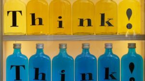 woda butelkowana a woda z kranu