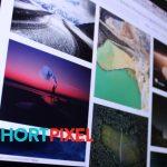 Twój sklep będzie działać szybciej dzięki kompresji zdjęć w ShortPixel