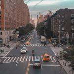 Kto korzysta z aplikacji Taxify oraz Uber?