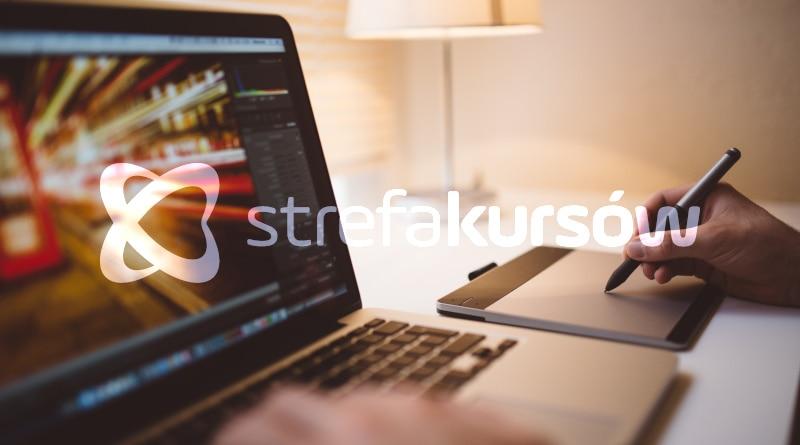 Kurs online Photoshop
