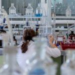 Analiza wody – kto powinien koniecznie ją wykonać?
