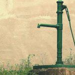Jak się chronić przed bakteriami w wodzie ze studni?