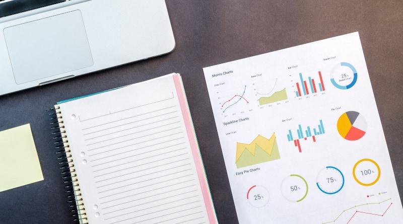 Profesjonalny kurs Excel'a