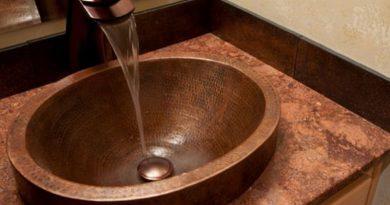 siarkowodór w wodzie ze studni