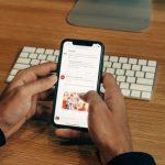 Jak podarować sobie trochę wolnego czasu od mediów społecznościowych?
