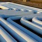 Woda wodociągowa – jak szybko doszlifować jej jakość?