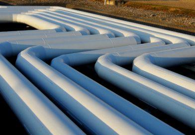 poprawa jakości wody z sieci wodociągowej