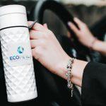 Ecoperla Ecobott – poznaj prosty sposób na zadbanie o siebie i ekologię!