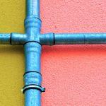 Najczęstsze błędy przy instalacji stacji uzdatniania wody – tego lepiej unikać!