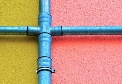 uzdatnianie wody - najczęstsze błędy popełniane przy instalacji urządzeń