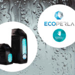 Zmiękczacze wody Ecoperla Vita – co warto wiedzieć?
